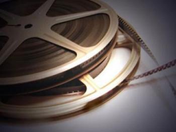Srpski filmovi na Festivalu u Karlovim Varima