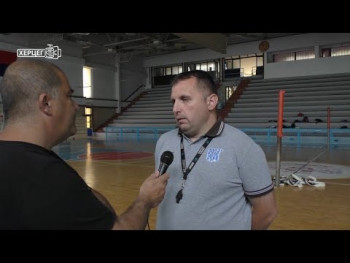 Herceg Sport - 25. epizoda (VIDEO)