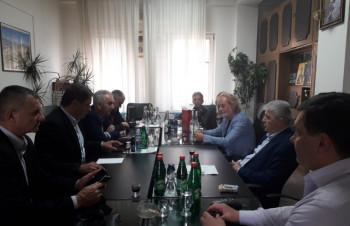 Gdje je kraj Draškovićevim igrankama u Hercegovini?