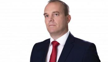 Таминџија: ЕРС највећи инвеститор у Српској