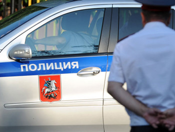 Moskva: Uhapšena Kineskinja u stanu sa pet napuštenih beba