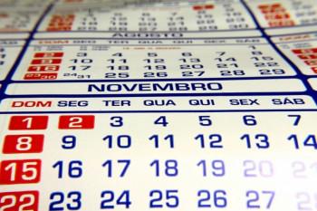 Greška na kalendaru: Postoji vijekovima, a niko je ne vidi
