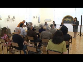 U Trebinju počeo 3. Srpski filozofski simpozijum (VIDEO)