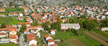 Корона је у овој херцеговачкој општини поново увела строге рестриктивне мјере