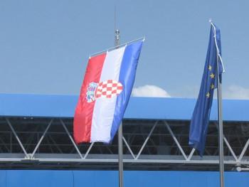 Hrvatska najavila nove promjene za prelazak granice