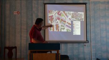 Održana stručna rasprava o Prednacrtu izmjene dijela Regulacionog Plana 'Centar 1' Gacko