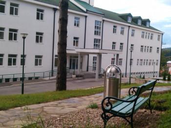 'U slučaju potrebe Bolnica Nevesinje će staviti na raspolaganje sve kapacitete'
