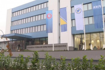 Premijer liga BiH ostaje sa 12 klubova