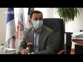 Trebinje: Raspisan Javni poziv za novčanu naknadu nezaposlenim demobilisanim borcima (VIDEO)