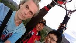 Planira i u Trebinju: Vožnje balonom za kineske milionere
