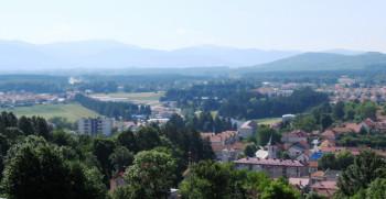 Opština Nevesinje počela isplatu odštete za zemljotres