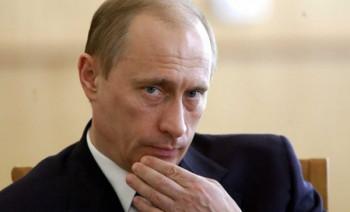 Завршен референдум у Русији, Путину омогућена власт до 2036. године