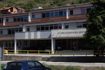 SŠC Foča: Veliko interesovanje za tehničke škole
