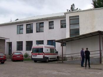 Vojčić: Teška epidemiološka situacija u Ljubinju