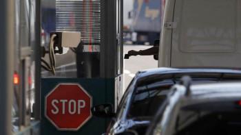 Grčka granica od jutros zatvorena za državljane Srbije