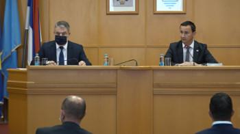Могуће увођење рестриктивнијих мјера на подручју источне Херцеговине