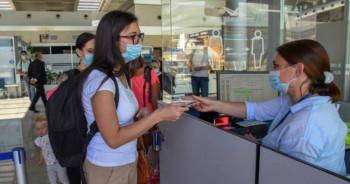 Građani Crne Gore koji budu ulazili u Srbiju moraće 14 dana u samoizolaciju