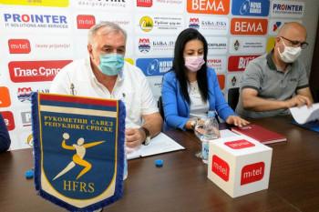 Leotar i Derventa blizu Premijer lige, Borac razmišlja o SEHA ligi