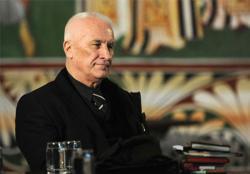 Matija Bećković dobitnik književne nagrade