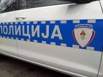 Na području Trebinja evidentirana su tri krivična djela i jedna saobraćajna nezgoda