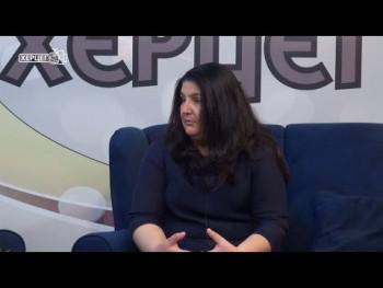 Durić: U slučaju respiratornih smetnji odmah se javiti ljekaru (VIDEO)