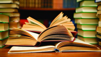 Nova usluga u Narodnoj biblioteci Trebinje