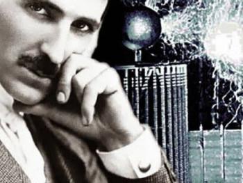 Tesla: Srpski naučnik dio najveće svjetske baštine
