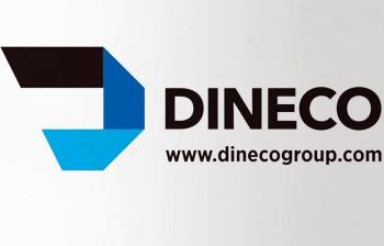 Kомпанија Dineco d.о.о. Требиње раписује конкурс за радна мјеста: Столар и Магационер