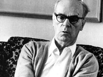 Годишњица смрти великог Меше Селимовића