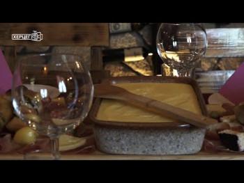Gurmanska priča porodice Sarić (VIDEO)