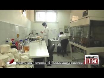 Vijesti u 16:30 h (VIDEO)