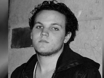 Preminuo unuk Elvisa Prislija - Bendžamin Kio