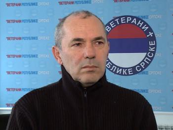 Vukotić: Stanivuković neka u svojoj kući pravi 'park mira'