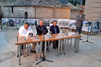 Izgradnja vještačkih identiteta – skrivena suština crnogorskog zakona o vjerskim zajednicama