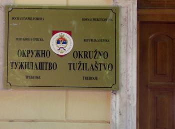 Vukanović: Smrt muškarca, najvjerovatnije, nastupila nenasilno