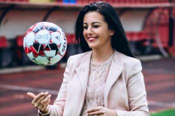 Republika Srpska nakon 18 godina dobila Zakon o sportu