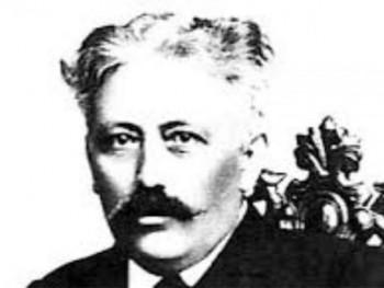 Stevan Sremac, najistaknutiji realista srpske književnosti