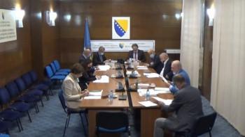 Izbori u Mostaru 20. decembra
