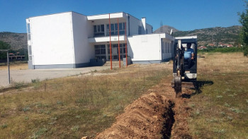 Школа у Петровом Пољу добиће дигитализоване учионице
