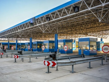 Za građane BiH Evropska unija ostaje zatvorena?