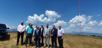 U oktobru počinje gradnja vjetroelektrane Grebak