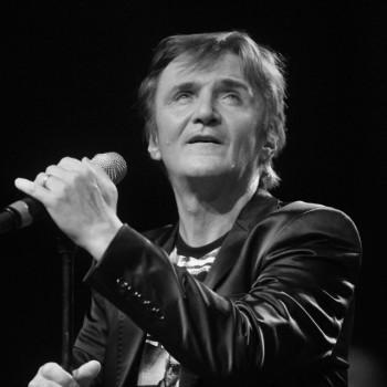 Umro Rajko Dujmić, frontmen 'Novih fosila'