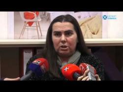 Bileća: Savez za promjene jedinstveno protiv SNSD-a (VIDEO)