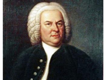 Johan Sebastijan Bah preminuo prije 270 godina