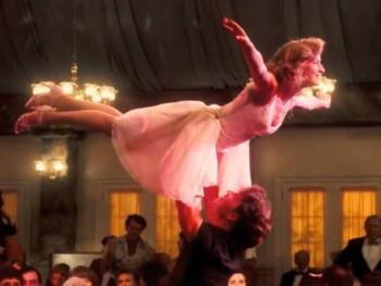 'Prljavi ples' dobija nastavak (VIDEO)