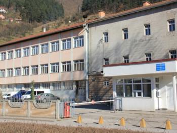 Zaražena dva zatvorenika u Foči