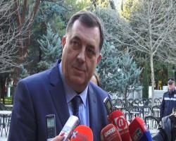 Dodik u Trebinju: Vratimo se ozbiljnim temama i velikim izazovima