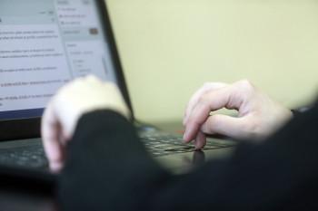 Japanski gigant prekida proizvodnju laptopova