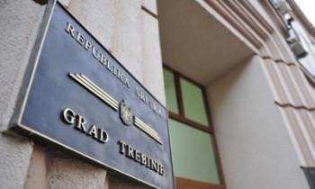 U Trebinju potvrđena tri nova slučaja virusa korona