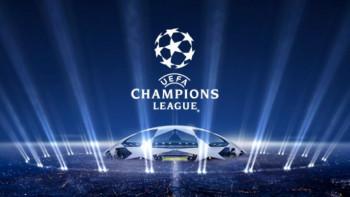 Počinje završni turnir Lige šampiona